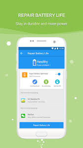360 security pro apk 360 security free antivirus booster cleaner android apps on
