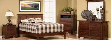 amish wooden bedroom furniture pittsburgh u0026 lancaster u2014 king u0027s