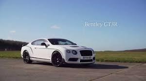 bentley gt3r brakes chris harris on cars bentley gt3 r youtube