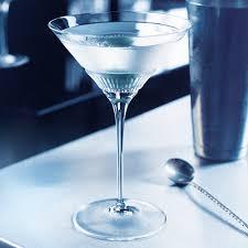 Vodka Martini Recipes That Are The Grey Goose Martini Recipe