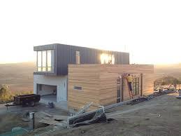 100 modular homes california prefabulous best 25 modular