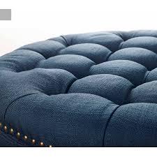 sofa storage stool turquoise ottoman ottoman with wheels small