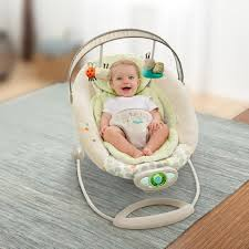 Can Baby Sleep In Vibrating Chair Aliexpress Com Buy Electric Baby Swing Chair Musical Baby