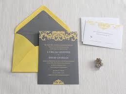 best 25 sample of invitation letter ideas on pinterest best