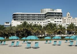 classic texas luxury the houstonian hotel club u0026 spa lux