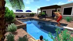 Cool House Designs Feature Design Ideas Best Beautiful Modern House Designs Excerpt