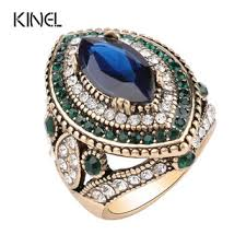 turquoise wedding rings best turquoise wedding rings products on wanelo
