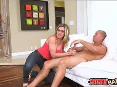Milf On Sofa Sofa Milf Clips Only Real Sofa Moms Fucking Videos