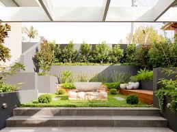 modern contemporary eco outdoor