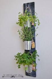 Diy Herb Garden Diy Herbs Garden Is Always A Great Idea For Your Kitchen Diy