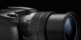 best cameras for photography black friday deals 11 best sony camera reviews in 2017 top rated digital and dslr