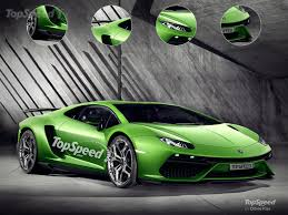 what is the top speed of a lamborghini gallardo topspeed renders upcoming lamborghini centenario teamspeed