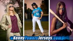 Eastbound Halloween Costumes Kenny Powers Models Show Halloween Costume