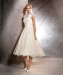 vintage style wedding dress olga lace vintage style wedding dress
