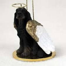 ornaments breed ornaments memorials