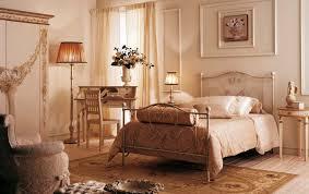 bedroom amazing bedroom design with rustic brown wrought iron bed