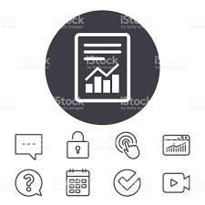 imagenes de archivo libres de derechos archivo de texto señal de pare archivo de documento con gráfico