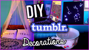diy room decorations for the new year with hayleywi11iams
