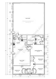 jim walter home floor plans 47 beautiful jim walter homes 2016 floor and home plans