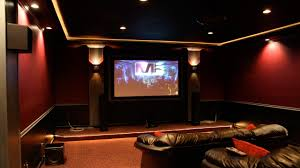 media furniture houston texas modia home theater store youtube