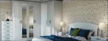 Home Interiors Leicester Fitted Bedrooms In Coalville Ashby And Leicester