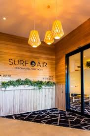 entry foyer to surfair picture of surfair beach hotel marcoola