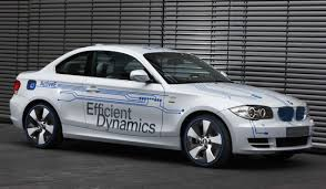 bmw 1 series hybrid bmw activee owners get the ability to extend their lease until i3