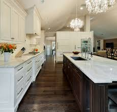 kitchen design images ideas white kitchen design ideas to inspire you 33 examples