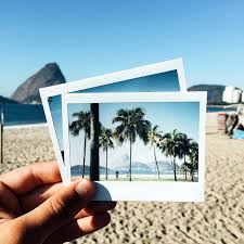 Hawaii best travel camera images 64 best photography images polaroid pictures jpg