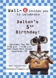 e invitations e birthday invitations reduxsquad