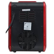 Comfort Zone Heater Fan Comfort Zone Fireplace Ceramic Heater The Warming Store