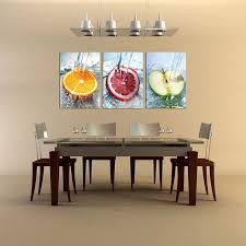 Kitchen Wall Decor Art Ideas In Idea 12 Safetylightapp