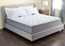 Sleep Number King Size Bed Frame Perfect Split King Bed Ideas Split King Bed Design Ideas