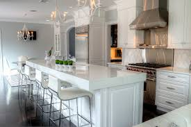 unique counter stools unique counter stools kitchen transitional with mother of pearl