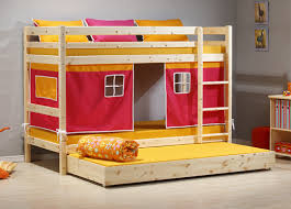 Bunk Bed Storage Bedding Glamorous Bunk Bed With Storage Wildon Home 25c225ae