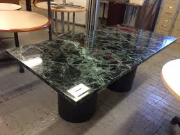 granite table tops for sale granite table tops for sale incredible homes if you want class