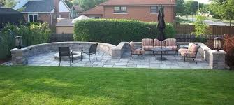 Hardscaping Ideas For Small Backyards Backyard Hardscape Design Ideas Small Backyard Hardscape Designs