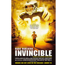 movies thanksgiving point best football movies of all time nfl com