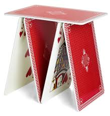 how big is a card table a la card table holycool net