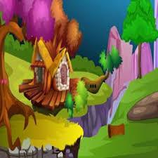 Free Online Escape The Room Games - ajazgames escape games online games free escape games
