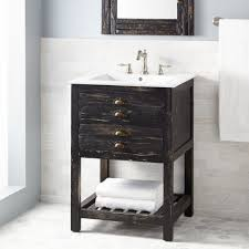 Bathroom Vanities At Lowes Bathroom Bamboo Bathroom Vanities Light Bathroom Cabinets