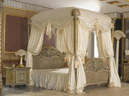 canopy curtains for beds beds with drapes perfect canopy drapes ups and downs to consider