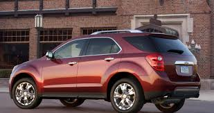 Red Door Interiors Baton Rouge La by Chevrolet Chevrolet Equinox In Baton Rouge La Beautiful Chevy