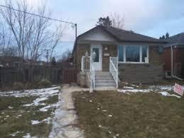 3 Bedrooms For Rent In Scarborough Basement For Rent Scarborough 3 Bedroom 2 Washrooms 3 Bedroom