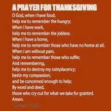 thanksgiving poems and quotes beautiful thanksgiving quotes positive quotes images