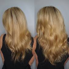 golden color shades at home hair toning christophe robin golden blond morgan bullard