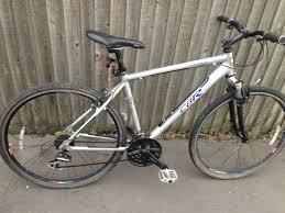 cbr series bikes mountain bike metro cbr alloy 6061 tubing 21 gears front