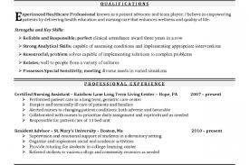 patient advocate resume rn resume sample sample nursing student resume student nurse