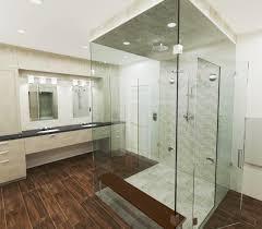 shower hardware catalog details