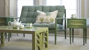Midcentury Modern Colors Mid Century Modern Furniture Home Decor Inspirations